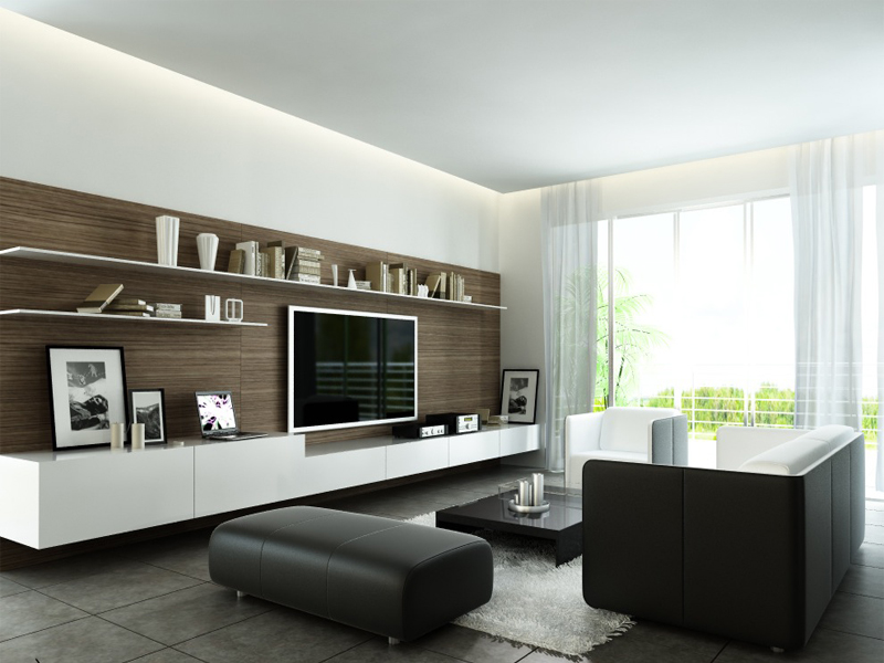 modern-style-living-at-beautiful-modern-living-rooms-round-up-5213.jpg