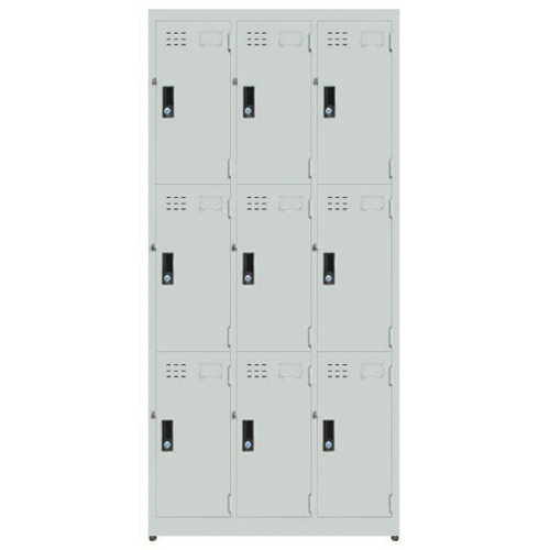 tu-locker-dt-109-3l-9085.jpg