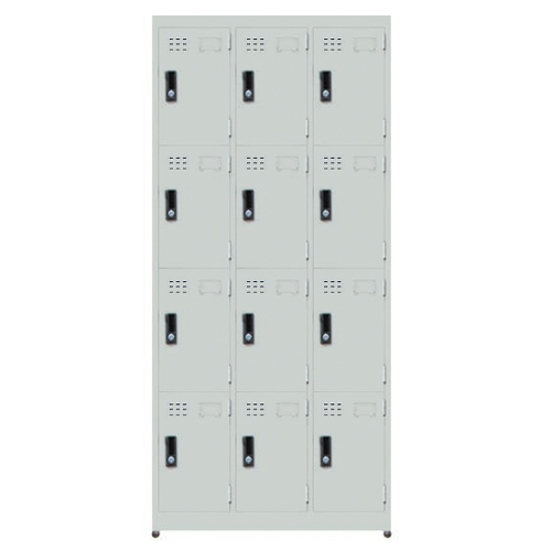 tu-locker-dt-112-3l-0775.jpg