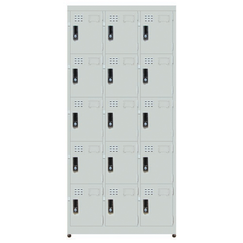 tu-locker-dt-115-3l-9614.jpg