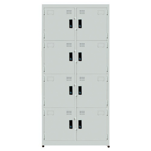 tu-locker-dt-190-8c-4194.jpg